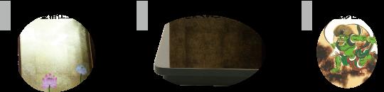 高級金仏壇に使用される本漆本金箔仕上げお手入れが簡単キズがつきにくいコーティング加工熟練職人の手書極彩色仕上げ